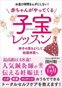 sekimura_book